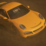 Скриншот Project CARS – Изображение 568