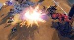 Microsoft приготовила к E3 2016 бету Halo Wars 2 - Изображение 12