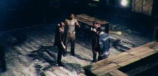 Resident Evil Revelations 2. Релизный трейлер