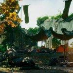 Скриншот Dragon Age: Inquisition – Изображение 204