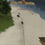 Скриншот 4x4 Evolution – Изображение 14