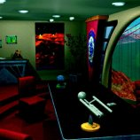 Скриншот Star Trek: Starfleet Academy