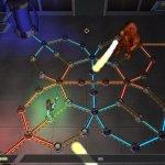 Скриншот Project Xenoclone – Изображение 8