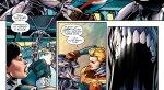 Как изменился Капитан Америка, став агентом Гидры? - Изображение 7