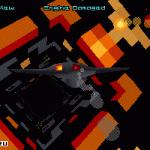 Скриншот Pyrotechnica – Изображение 30