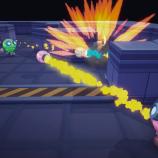 Скриншот Rocket Fist – Изображение 8