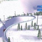 Скриншот Winter Challenge 2008 – Изображение 8