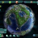 Скриншот Imagine Earth – Изображение 2