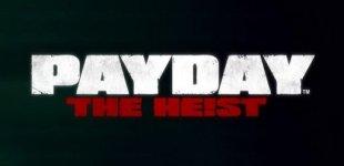 Payday: The Heist. Видео #1
