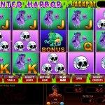 Скриншот Hoyle Swashbucklin' Slots – Изображение 14