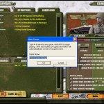 Скриншот Close Combat: Wacht am Rhein – Изображение 10