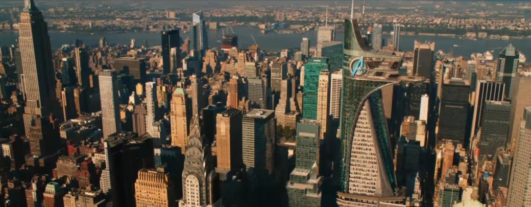 Разбираем новый трейлер фильма «Человек-паук: Возвращение домой»  - Изображение 16