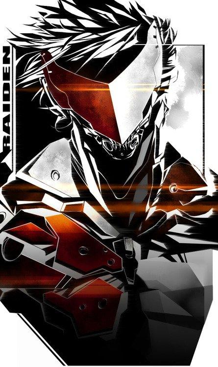 Композитор Metal Gear Rising: «Мои работы стали интернет-мемом» - Изображение 7