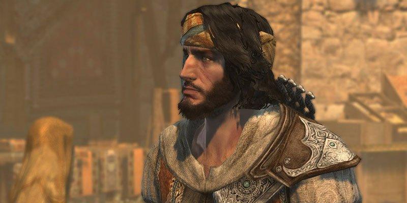 «Убийцы» серии Assassin's Creed - Изображение 29