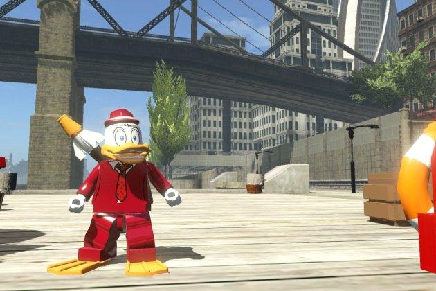 Трико жмет: история отношений Activision и Marvel - Изображение 2