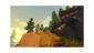 Firewatch: живопись и дикий Вайоминг - Изображение 29