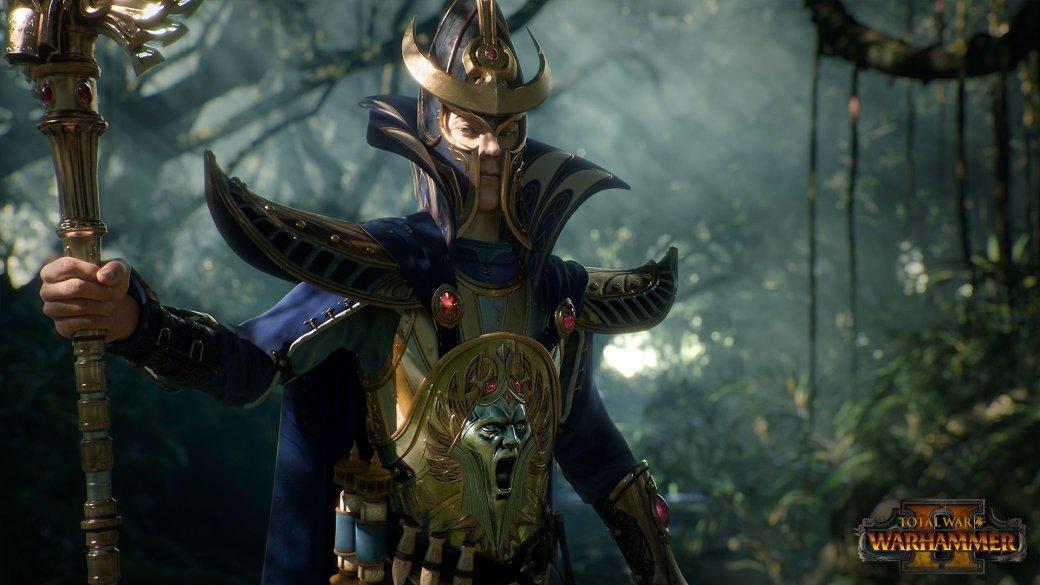 Лучшие трейлеры PC Gaming Show на E3 2017 [обновлено]. - Изображение 1