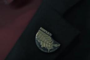 Death Stranding— это Metal Gear? Подробный разбор нового трейлера - Изображение 4