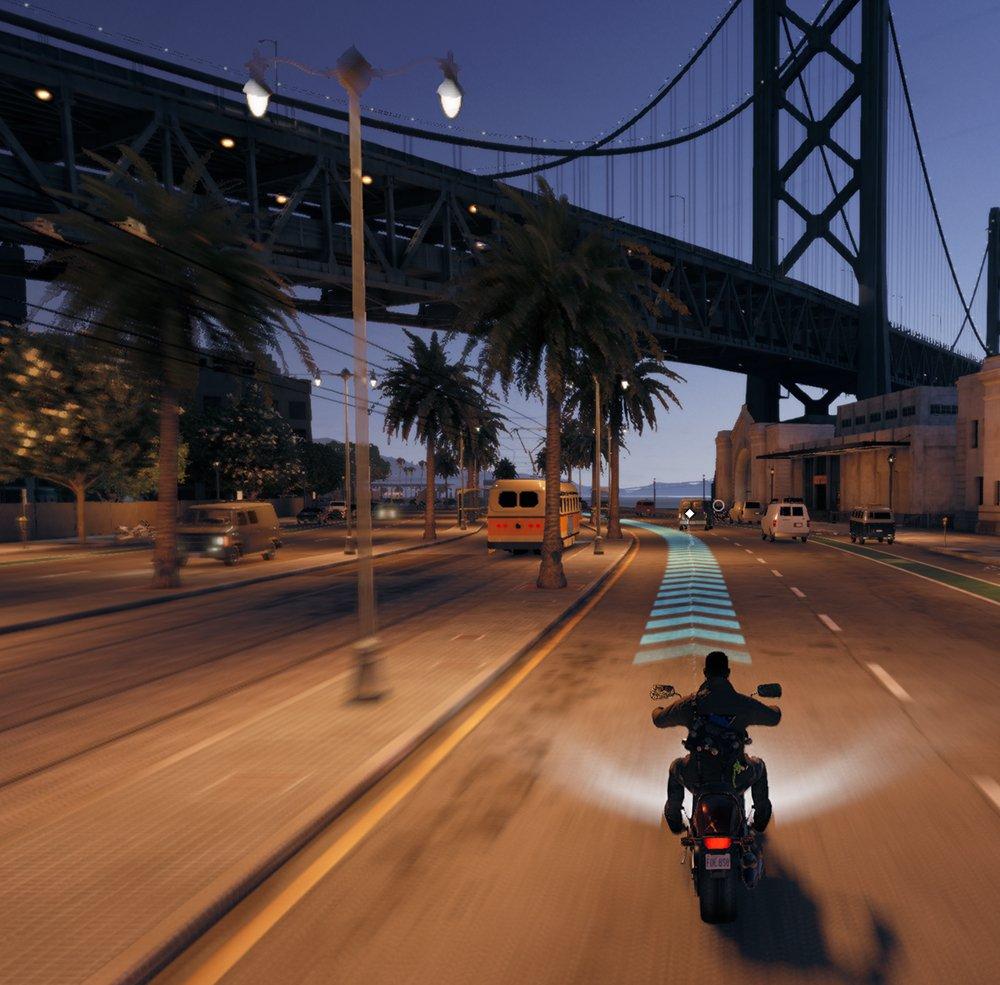 Ультимативный гайд по Watch Dogs 2 - Изображение 6