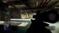 RANDOMs PS4 [часть 5] - Изображение 34