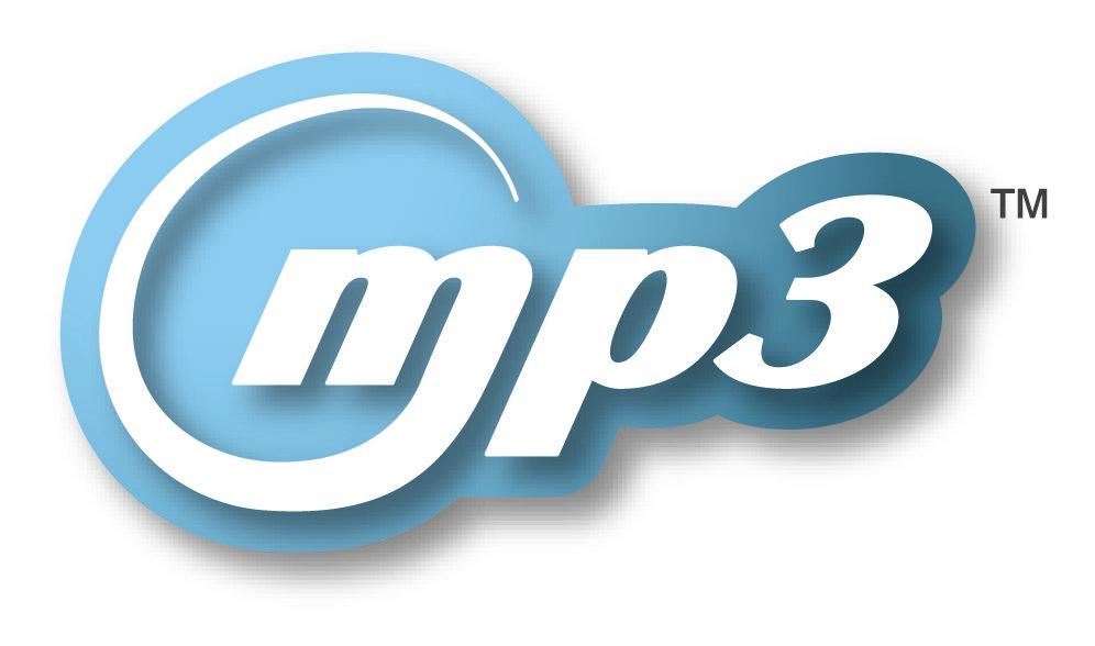 Создатели формата mp3 официально признали его мертвым - Изображение 1