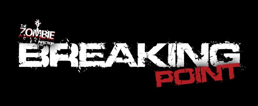Breaking Point. - Изображение 1