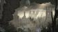 RANDOMs PS4 [часть 5] - Изображение 6