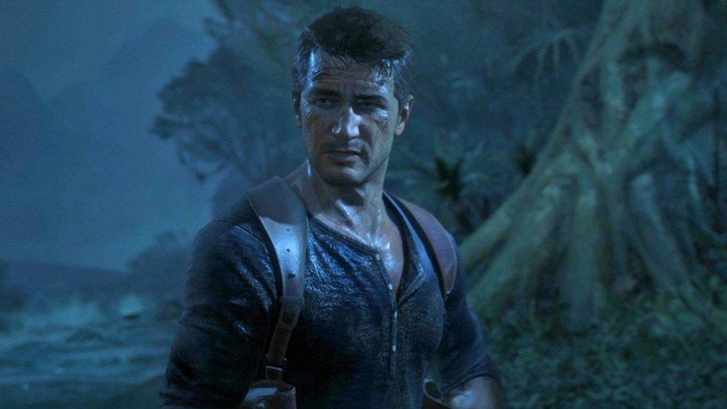 Naughty Dog перенесла Uncharted 4, чтобы правильно закончить серию. - Изображение 1