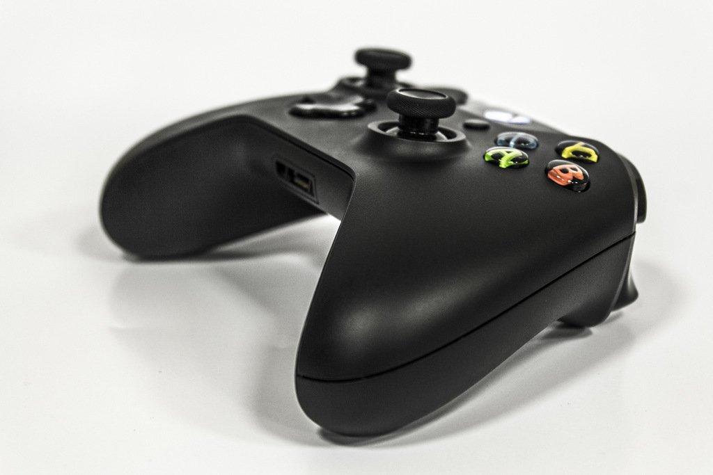Xbox One: интерфейс, онлайн и геймпад - Изображение 6
