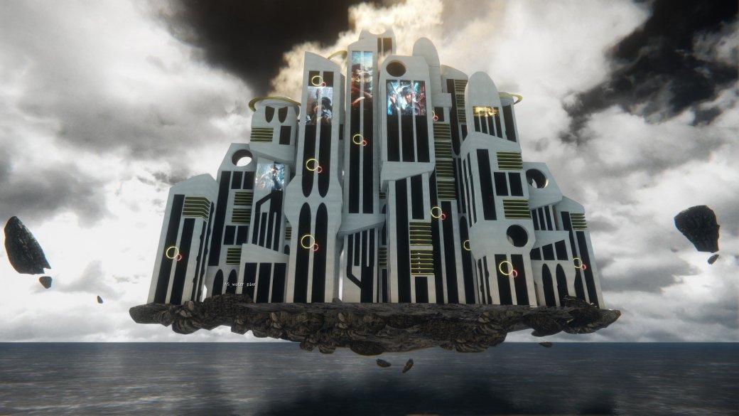 Дайджест Indie-игр на CryEngine - Изображение 85