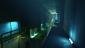 Mirrors Edge. PC. - Изображение 5