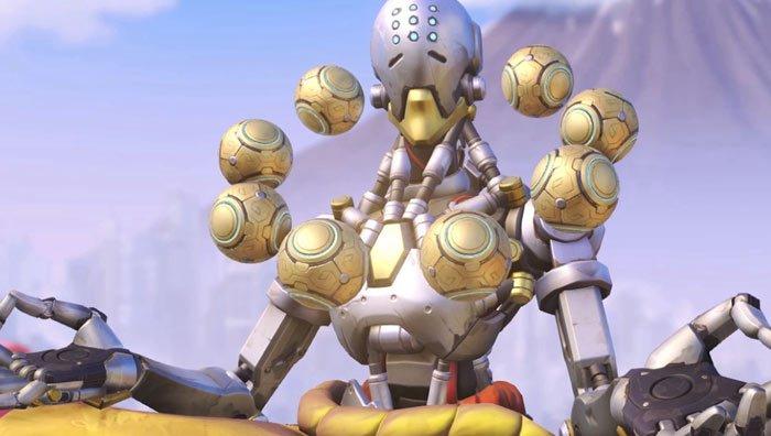 Беглый пермский робот-промоутер стал проповедником - Изображение 1
