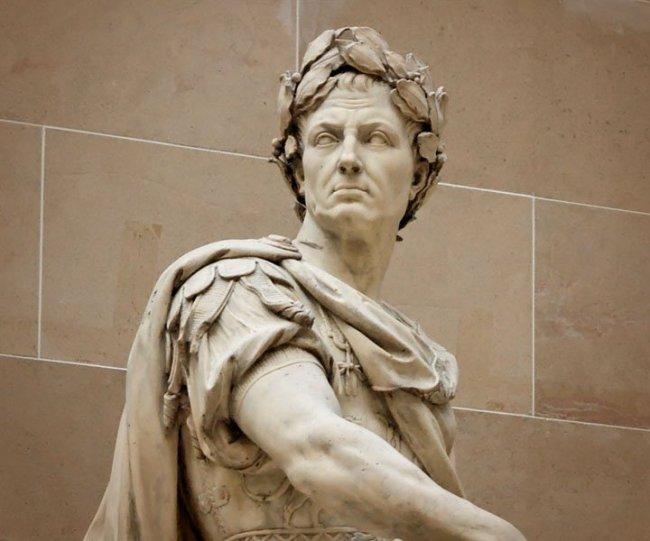 Готовимся к Total War: Rome II. - Изображение 2