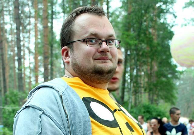 Станислав Ломакин и Илья Овчаренко ушли из Gmbox в «Рамблер» - Изображение 1