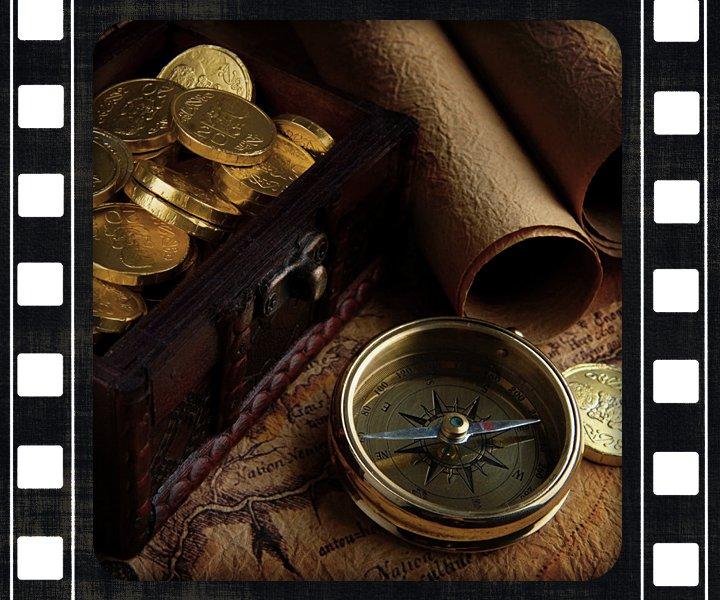 DARK, Uncharted 3 и еще пять трейлеров дня - Изображение 1