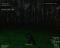 Wolf Simulator v1.0, скриншоты . Почти готовы к выходу в ранний доступ Steam. - Изображение 4