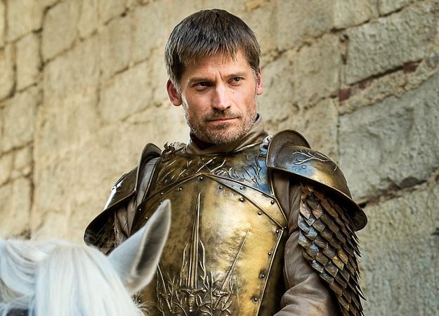 Новые серии «Игры престолов» могут продолжаться подва часа