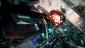Красавец Killzone: Shadowfall (Геймплейные скриншоты) - Изображение 17