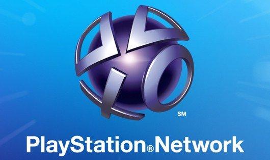 Технические работы в PSN в понедельник, 17 ноября - Изображение 1