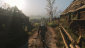 Ведьма PS4  - Изображение 15