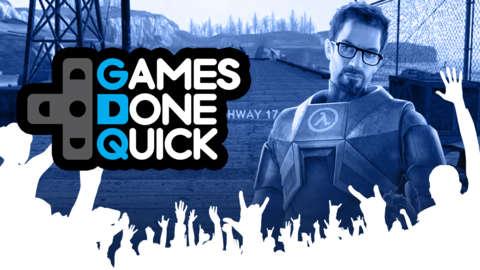 Игры и благотворительность на примере Summer Games Done Quick 2016. - Изображение 1