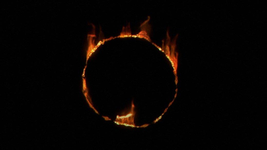 Сила Огня - Изображение 6