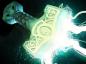 Артефакты DotA 2: внутри и вне игры - Изображение 24
