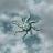 Привет Канобу! В комментариях к своему прошлому посту по вселенной The Elder Scrolls,  посвящённому двемерам, меня п ... - Изображение 3