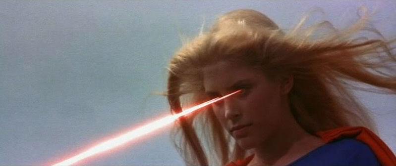 Прошлое и будущее женщин-супергероев в кино и сериалах - Изображение 4