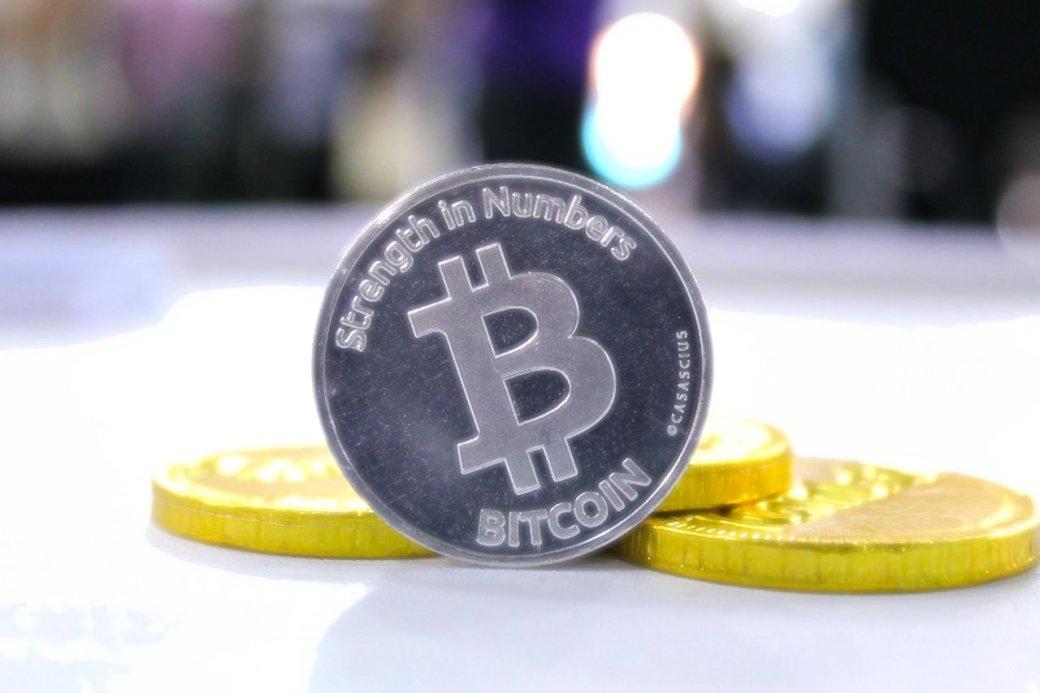 Создатель Bitcoin разоблачен Wired — полиция уже на месте. - Изображение 1