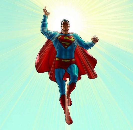 Второй трейлер «Бэтмена против Супермена» с Comic-con [Обновлено] - Изображение 10