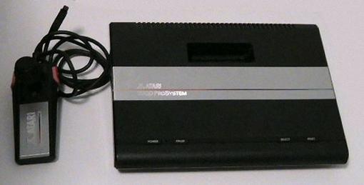 Взлеты и падения Atari. ч.3 - Изображение 2