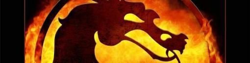 Секс-промо нового Mortal Kombat - Изображение 1