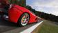 Forza 5 [Игровые скриншоты] - Изображение 40